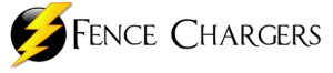 Fence Chargers logo