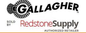 gallagher logo jpeg