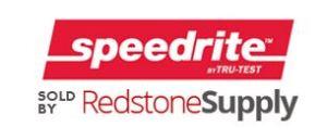Speedrite logo