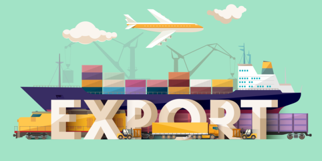 Deadline-looms-for-export-entries-800x400.png