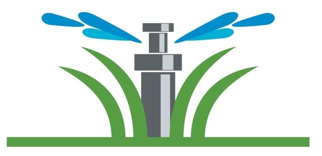 Lawn+Irrigation-Sprinkler+System.jpeg