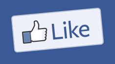 facebook-like-button-1920