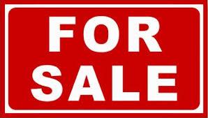 for_sale-37cn6wzkqt3pgrb5tt2_t620